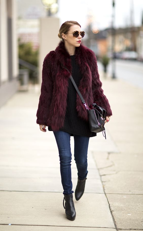 be5259079d74 Winter Fashion Made Simple