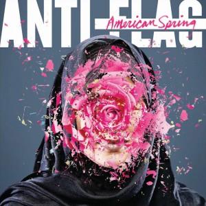 anti-flag-american-spring