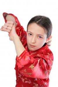 Kung-Fu-Girl2-200x300