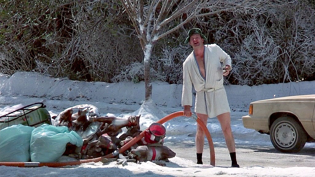 Randy Quaid Christmas Vacation.Randy Quaid Localpittsburgh