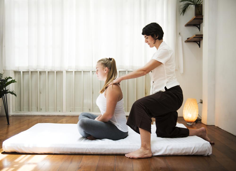 Inside Private Yoga | LOCALPittsburgh